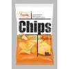 Foody Sajtos Chips 90g