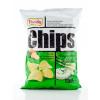 Foody Hagymás-Tejfölös Chips 150g