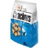 Foody kréker 90g-Karton ár-20db termék ár
