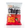 Foody Paprikás Chips 90g-Karton ár-20db termék ár