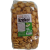 Foody Hagymás-Tejfölös Kréker 280g-Karton ár-16db termék ár