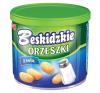 Beskidzkie Sózott Földimogyoró 150g előétel és snack