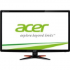 Acer LCD Monitor - 24