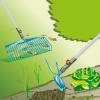Gardena 3085-20 kerti eszköz készlet