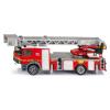 Tűzoltóautó 1841