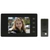 Emos videotelefon Color Kit RL-8B