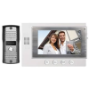 Emos videotelefon H2011 fehér