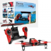 Parrot Bebop & Skycontroller - Piros