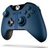 Microsoft Xbox One vezeték nélküli Gamepad Forza Motorsport 6