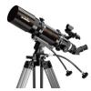 Sky-Watcher távcső 102 / 500mm AZ3 összeszerelésre