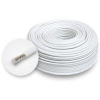 Cable RG6 koaxiális kábel 100 méter