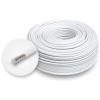 Cable RG6 koaxiális kábel 100 méter Cavel KF114