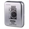 Fujifilm FILM Instax MINI MINI BOX 90
