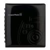 Fujifilm Instax Black Album