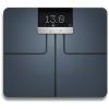 Garmin Index Smart mérleg fekete