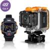 BenQ QC1 kültéri kamera LTE