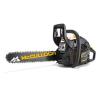 McCULLOCH motoros láncfûrész CS450 ELITE láncfűrész