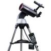 Sky-Watcher távcsõ Maksutov 102/1300 mm GoTo