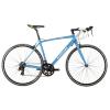 Kenzel Calibre 400 Halvány kék