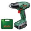 Bosch akkus csavarhúzó PSR 14.4 Li