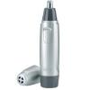 Braun trimmer orr és fülszõrnyíró 10AS180007