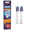 Oral-B pótfej TriZone EB30-2 Trizone