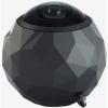 360FLY kamera Mert a Világ Körülötted Van, 360°- os videó