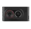 Garmin Dash Cam 35 rögzíti az utazásokat sportkamera