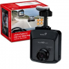 Genius Car Camera DVR-FHD650
