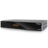 Amiko HD8260 + mûholdvevõ DVB-S / S2 DVB-T2 / C
