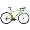 Kenzel Calibre 500 Zöld