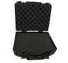 Goldsun TOOL Empty Black Case TTK-220-BK szerszámkészlet