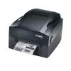 CDC UK Ltd. Godex G300 203dpi (TT) vonalkód nyomtató