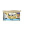 Purina Gourmet Gold tonhal pástétom 24*85g