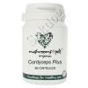 Vetri-Care Cordyceps gyógygomba kapszula 60db/doboz