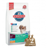 Hill's Hills SP Canine Perfect Weight Adult Mini 2*2kg
