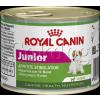Royal Canin Wet Mini Junior 6*195g