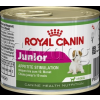 Royal Canin Wet Mini Junior 12*195g