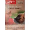 Lavet Carnivit tabletta kutyáknak 50db/cs.