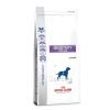 Royal Canin Diet Royal Canin Sensitivity Control SC 21 1,5kg