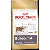 Royal Canin Bulldog 3kg