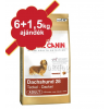 Royal Canin Dachshund 7,5kg (6+1,5kg)