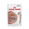Royal Canin Wet Instinctive Gravy 12*85g