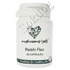 Vetri-Care Reishi Flex gyógygomba kapszula 60db/doboz