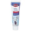 Trixie fogkrém marhás 100g