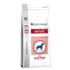 Royal Canin Diet Royal Canin Senior Consult Mature 10kg