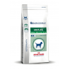 Royal Canin Diet Royal Canin Mature Senior Consult Small Dog 3,5kg