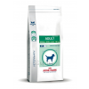 Royal Canin Diet Royal Canin Adult Small Dog Digest & Dental 25 4kg