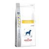 Royal Canin Diet Royal Canin Cardiac Canine 2kg