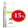 Royal Canin Diet Royal Canin Diabetic DS 37 7kg